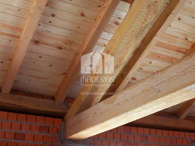 Maderas tpf tarima - Precio de tarima de madera ...
